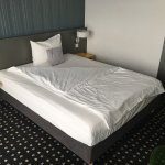 Photo de Ibis Styles Stuttgart