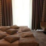 Φωτογραφία: Hotel Terme