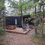 Photo of Camping Stortemelk