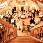 Photo of Restaurant Haberbuni
