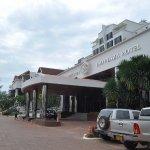 Photo of Lao Plaza Hotel
