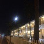 Trend Alcudia Hotel