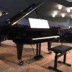 Photo of Berlin Philharmonic