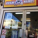 Photo of Peter's Fish Market