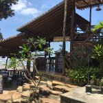Photo of Pondok Pitaya: Hotel, Surfing and Yoga