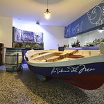 Photo of Restaurante La Taberna Del Mar
