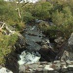 Photo de Torc Waterfall