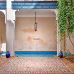 Photo of Hotel & Spa Riad Dar Sara