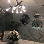 Sunprime C-Lounge Hotel resmi