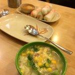 Vietnam Noodle House照片