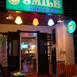 Smile Curry House