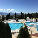 Photo de Bluesun Resort Bonaca