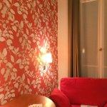 Photo of HotelHome Paris 16