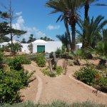 Bungalow jardin de plain pied