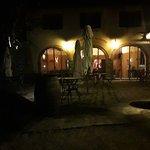 Photo of Osteria del Milione