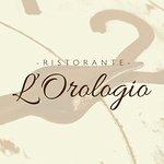 Photo of Ristorante L'Orologio