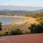 Foto de Hotel Club Saraceno