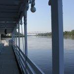 Photo of River Inn Resort