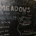 Meadows Hostel Φωτογραφία