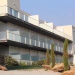 Photo of Agua Hotels Mondim de Basto