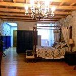 Avli Lounge Apartments Foto