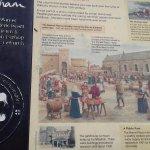 History of Hexham