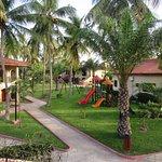 Photo de Ocean Bay Hotel & Resort