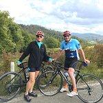 Foto de Tuscany Bike Tours