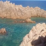 Foto de Costa Paradiso