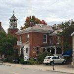 Photo of Trinity House Inn