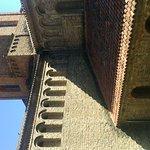 Photo of Monestir de Santa Maria de Ripoll
