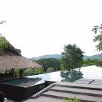 GUTI Resort by AKA Foto