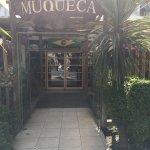 Photo of Muqueca