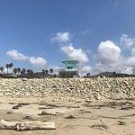 ภาพถ่ายของ Ventura Pier and Promenade