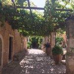 Foto de Sacred Monastery of Arkadi