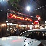 Фотография Colonel's Kababz
