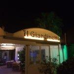 Photo de Il Giardinetto