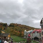 Photo of Le Grand Lodge Mont-Tremblant