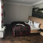Photo of Hotel Sommer