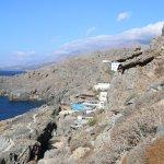 Photo of Kalypso Cretan Village