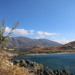 Kalypso Cretan Village Foto