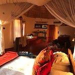 Tongole Wilderness Lodge-billede