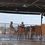 Helios Bay Hotel Foto