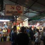 Photo of Naka Market