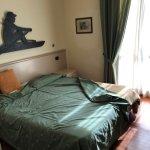 Photo de Hotel Fioroni