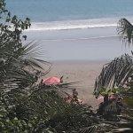 Anantara Seminyak Bali Resort Foto
