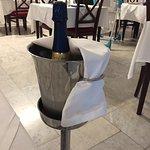 Fotografija – Hotel Montenegro Beach Resort