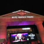 Photo of Hard Rock Cafe Tenerife