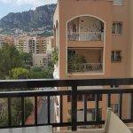 Photo of Columbus Monte-Carlo