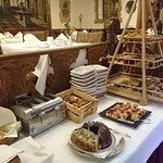 埃森胡特酒店照片